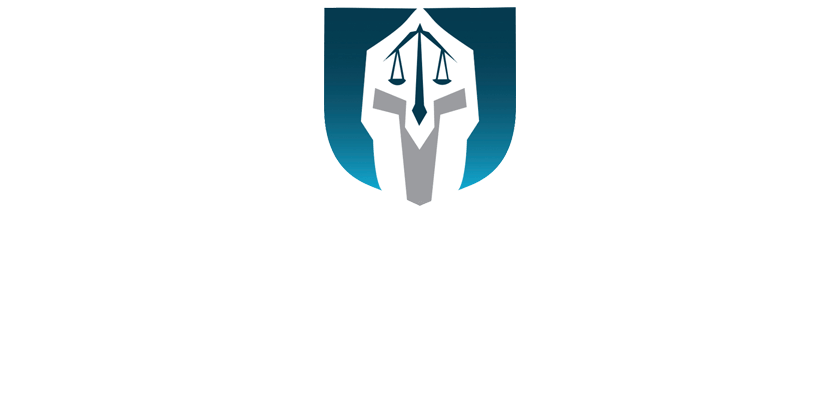logo tyler mann injury law footer