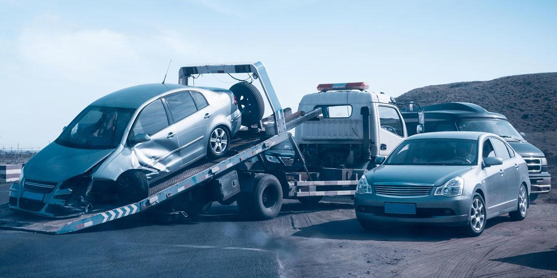 practiceareas car accident injury lawyer