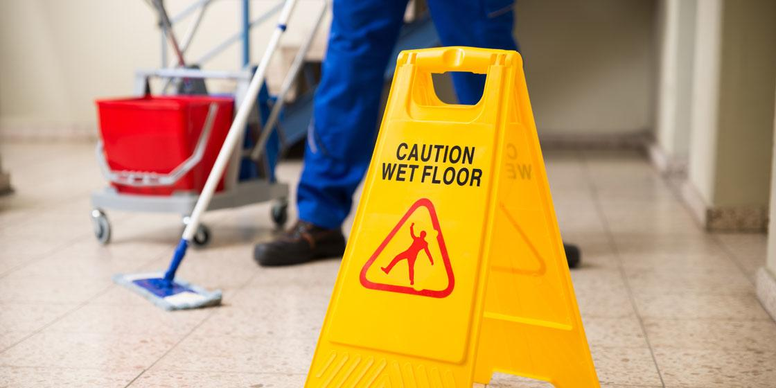 practiceareas slip and fall injury lawyer alabama