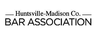 reviews huntsville madison co bar assoc