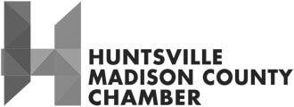 reviews huntsville madison co chamber