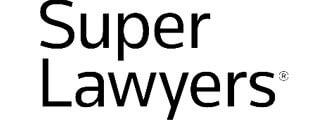 reviews super lawyers tyler mann